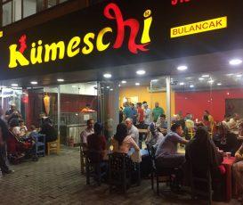 kumeschi-bulancak (2)