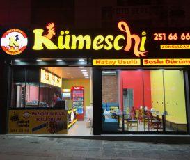 kumeschi-noktalari (14)