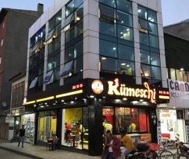 kumeschi-noktalari (5)
